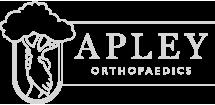 Apley Orthopaedics Logo